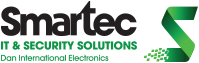 Smartec IT & Security Solutions , Jeddah Saudi Arabia